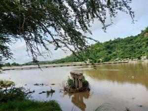 Cagayan Valley