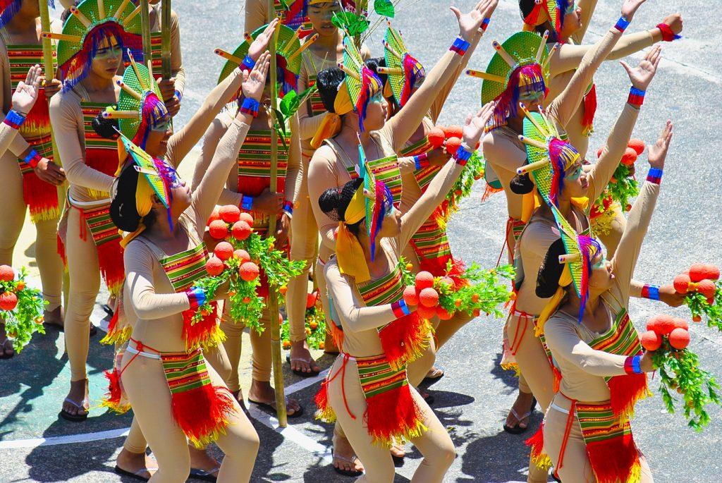 Cagayan culture